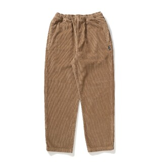 STUSSY - UNION CORD RELAXED PANT CORDUROY コーデュロイ