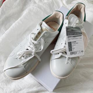 adidas - adidas スタンスミス recon 25.0cm