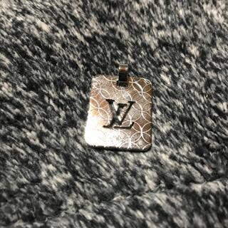 ルイヴィトン(LOUIS VUITTON)の☆お買い得☆ ルイヴィトン ペンダントトップ(ネックレス)