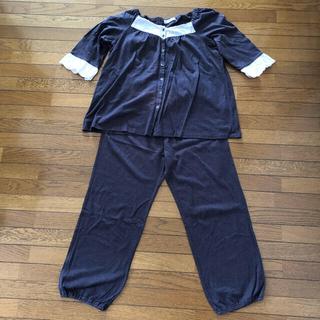 KID BLUE - キッドブルー ルームウェア