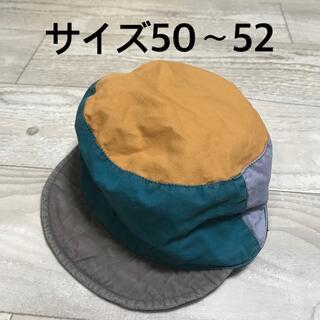 マーキーズ(MARKEY'S)のサイズ50〜52 帽子(帽子)