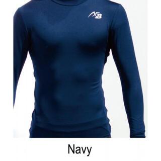 BELGARD - 新品 AXF×BELGARD アンダーシャツ Lサイズ 半袖 クルーネック 野球