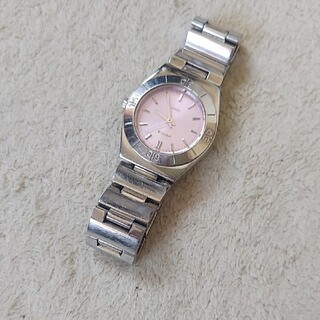 CITIZEN - シチズン腕時計 ジャンク品