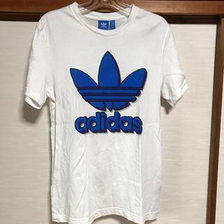 adidas - アディダス オリジナルスTシャツ