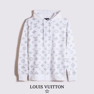 ルイヴィトン(LOUIS VUITTON)の21FW 新品、長袖 (LOUIS) S-725023(その他)
