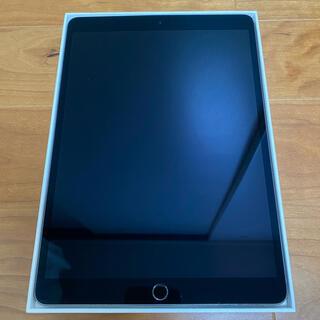 iPad - iPad Air3 第3世代 Wi-Fiモデル 64G 箱あり