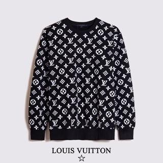 ルイヴィトン(LOUIS VUITTON)の21SS 新品  (LOUIS) S-72402(その他)