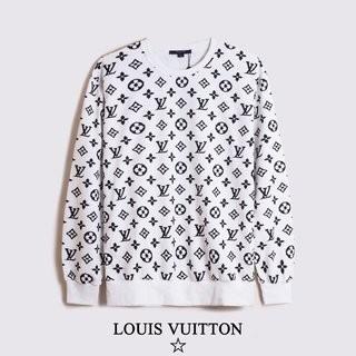 ルイヴィトン(LOUIS VUITTON)の21SS 新品  (LOUIS) S-72401(その他)