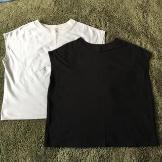 アーバンリサーチ(URBAN RESEARCH)のアーバンリサーチTシャツ2枚組(Tシャツ(半袖/袖なし))