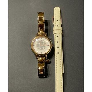 フルラ(Furla)のフルラ 腕時計 (腕時計)