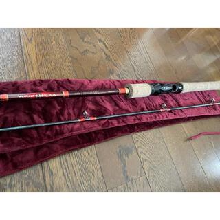 SHIMANO - ワールドシャウラ1652R-2 送料無料!