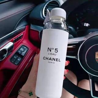 シャネル chanel factory 5 N°5 ロー ボトル 新宿伊勢丹限定