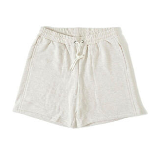 Private brand by S.F.S Sweat Shorts
