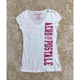 エアロポステール(AEROPOSTALE)のAEROPOSTALE Tシャツ(Tシャツ(半袖/袖なし))