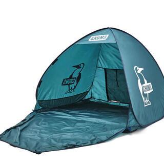Coleman - ポップアップサンシェード3人用(テント タープ) チャムス テント