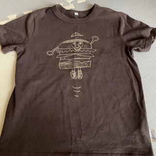 マーキーズ(MARKEY'S)のマーキーズ tシャツ(Tシャツ/カットソー)