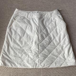 Callaway - キャロウェイ レディース スカート Mサイズ