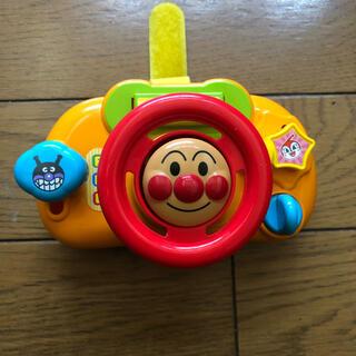アンパンマン - アンパンマンおもちゃ