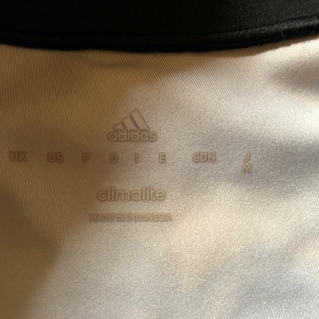 adidas(アディダス)のUTA様専用 アディダス レギンス スポーツ/アウトドアのランニング(ウェア)の商品写真