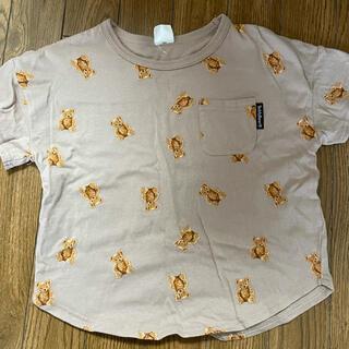 futafuta - テディベアTシャツ