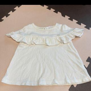 サンカンシオン(3can4on)の3can4on☆Tシャツ(Tシャツ/カットソー)