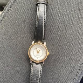 ジバンシィ(GIVENCHY)のジバンシィ時計レディース(腕時計)