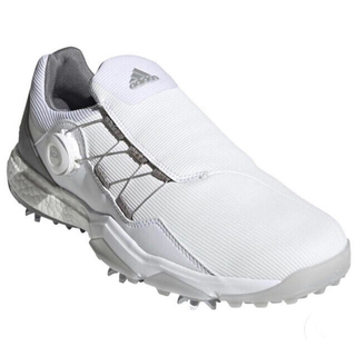adidas - adidas アディダス ゴルフシューズ 新品 27