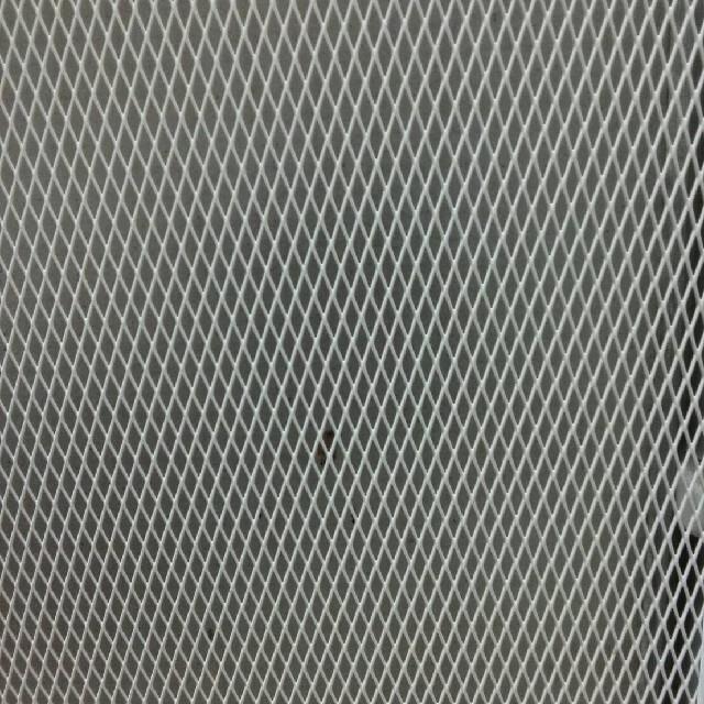 Electrolux(エレクトロラックス)の遠赤外線パネルヒーター EPH912 スマホ/家電/カメラの冷暖房/空調(電気ヒーター)の商品写真