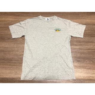 沖縄 FISHERMAN Tシャツ GTイラストレア(ウエア)