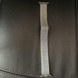 Apple Watch バンド 40mm