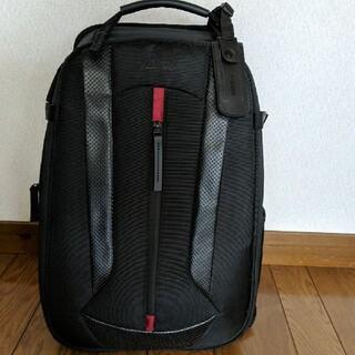 ニコン(Nikon)のNikon スマートカメラリュック Limited Editionニコン(ケース/バッグ)