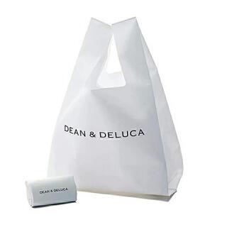 DEAN & DELUCA - 【新品】DEAN & DELUCA ミニマムエコバッグ