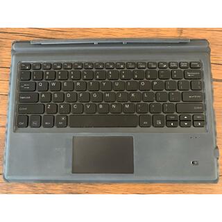 Microsoft - Microsoft surface pro Bluetooth キーボード