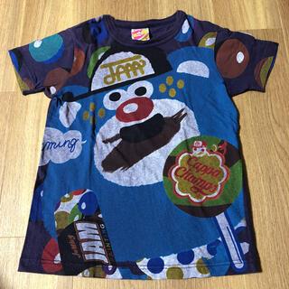 ジャム(JAM)のジャム Tシャツ 160(Tシャツ/カットソー)