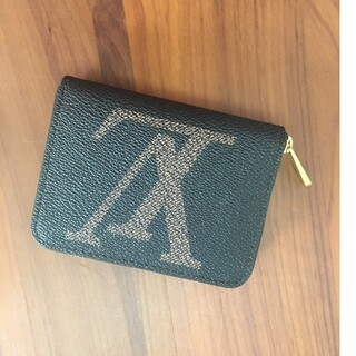LOUIS VUITTON - 美品  ルイヴィトン 財布  コインケース