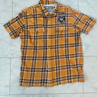 AVIREX - AVIREX メンズ XLシャツ