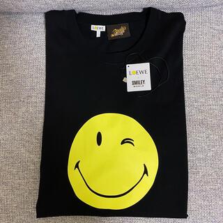 LOEWE - ロエベ Tシャツ
