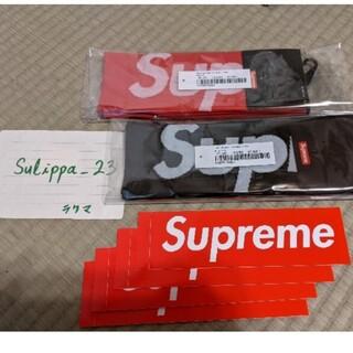 シュプリーム(Supreme)のsupreme nike crew socks 28-29.5cm(ソックス)
