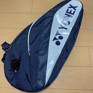 YONEX - テニスキャリーバック