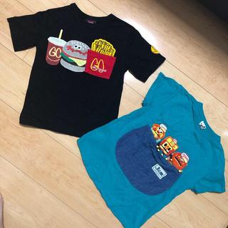 ジャム(JAM)のTシャツ 2枚組(Tシャツ/カットソー)