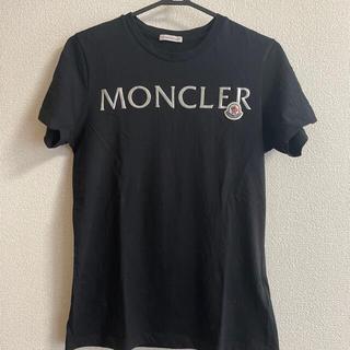 モンクレール(MONCLER)のきなこ様専用(Tシャツ(半袖/袖なし))