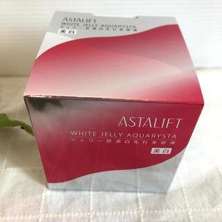 ASTALIFT - 富士フイルム  アスタリフト ジェリーアクアリスタ 40g