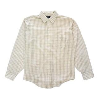 アロー(ARROW)のArrow チェックシャツ(シャツ)