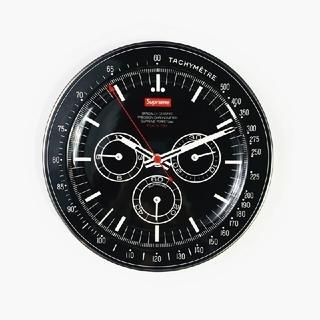 Supreme - Supreme 20fw Watch Plate