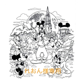 COACH - 【COACH X PEANUTS☆新作】完売品!新品!スヌーピー!リストレット