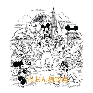 コーチ(COACH)の【COACH X PEANUTS☆新作】完売品!新品!スヌーピー!リストレット(ポーチ)