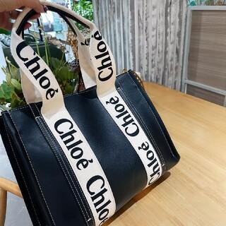 Chloe - 大人気 CHLOE クロエのバッグ