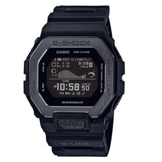 G-SHOCK - 新品未使用 CASIO G-SHOCK  GBX-100NS-1JF