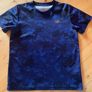 ティゴラ(TIGORA)のTIGORA Tシャツ 140(Tシャツ/カットソー)