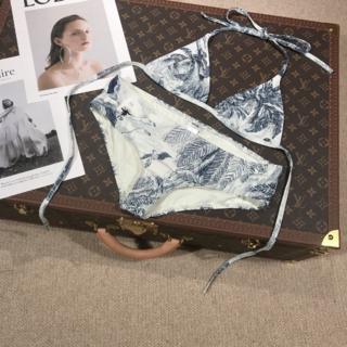 ディオール(Dior)の☆DIOR☆ビキニ トップ&ボトム(その他)
